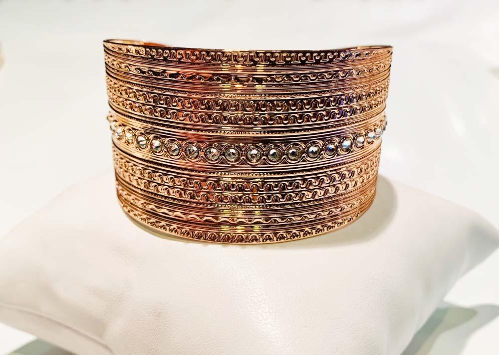 bracciale-boccadamo-brozo-pietre-swarovsky-gioielleria-berluti
