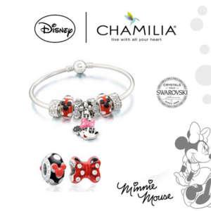 Chamilia_bracciale-disney-minnie-gioielleria-berluti