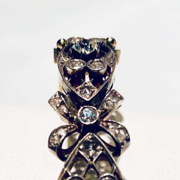 bracciale2-antico-diamanti-oro-18-carati-pezzo-unico-collezione-gioielleria-berluti