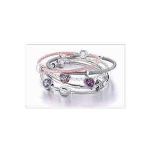 bracciali-assortiti-chamilia-gioielleria-berluti-2