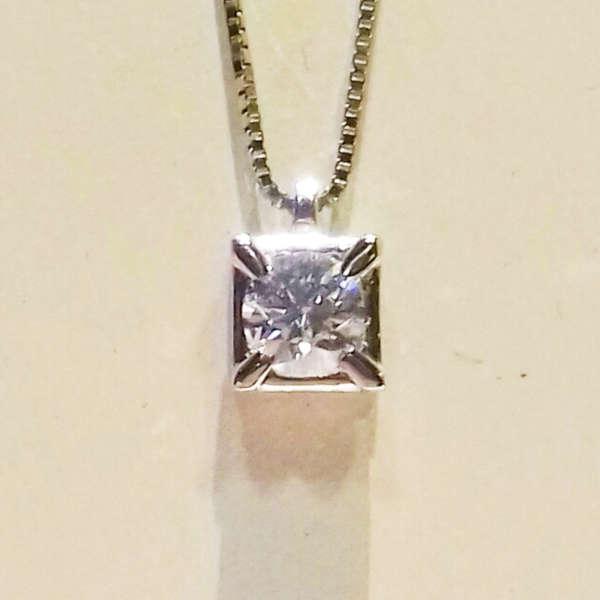 girocollo-diamante-brillante-gioielli-gioielleria-berluti