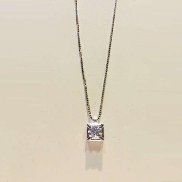 girocollo1-diamante-brillante-gioielli-gioielleria-berluti