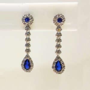 orecchini-oro-zaffiri-gioielli-gioielleria-berluti