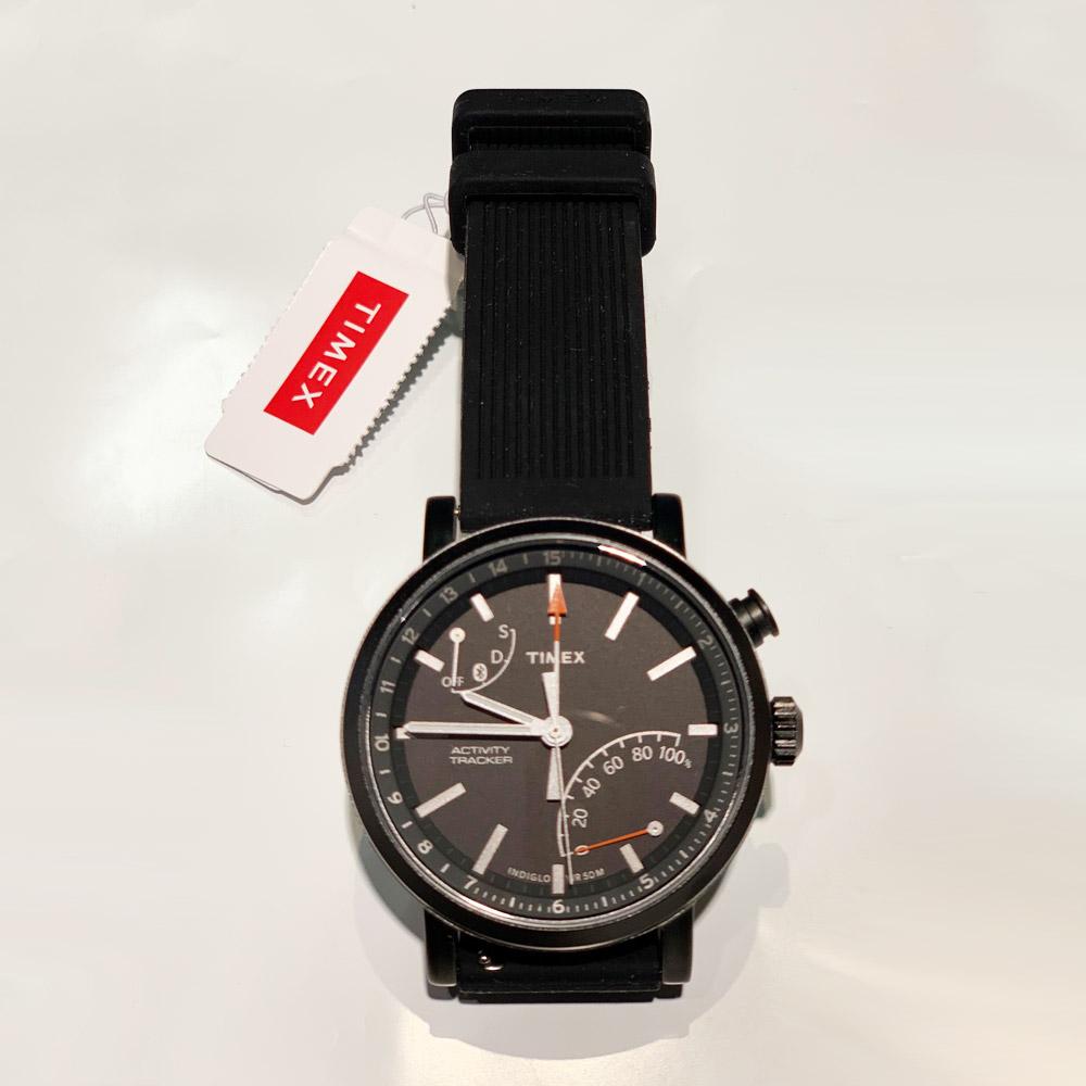 orologio-timex-uomo-sportivo-attivita-calorie-chilometri-offerta-gioielleria-berluti