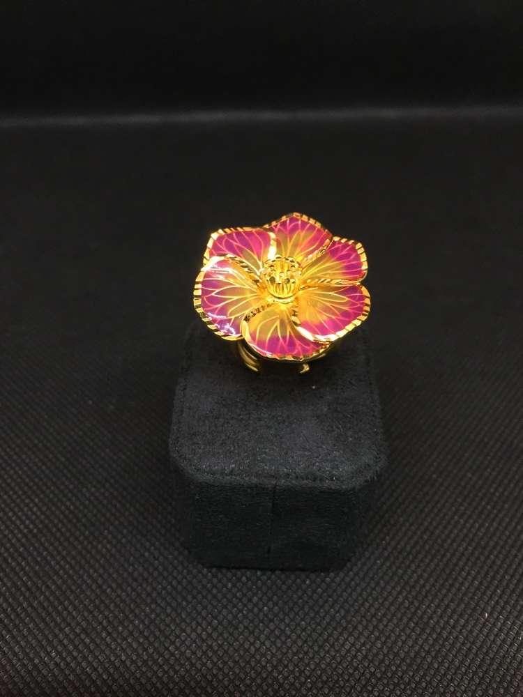 anello-argento-placcato-oro-smalti-gioielleria-berluti2