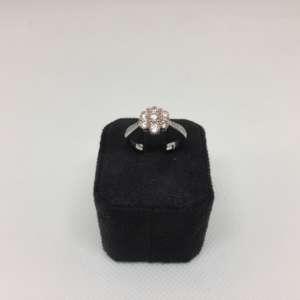 anello-argento-zirconi-gioielleria-berluti1