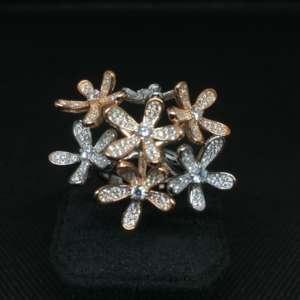 anello-fiori-argento-oro-gioielleria-berluti1