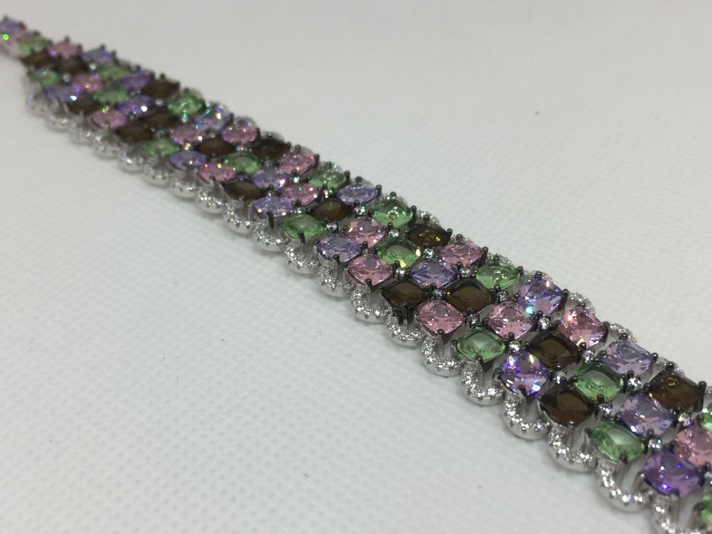 bracciale-argento-pietre-naturali-gioielleria-berluti1