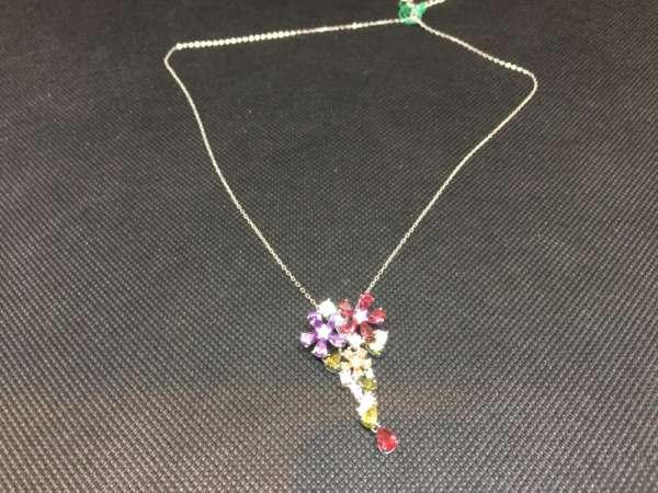 collana-argento-pietre-gioielleria-berluti2