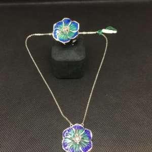 collana-argento-smalti-parure-gioielleria-berluti3