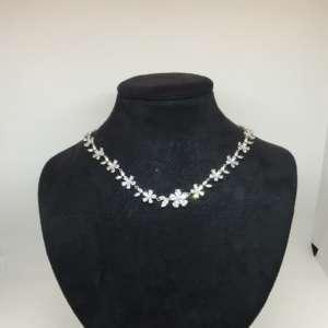 collana-argento-zirconi-gioielleria-berluti2