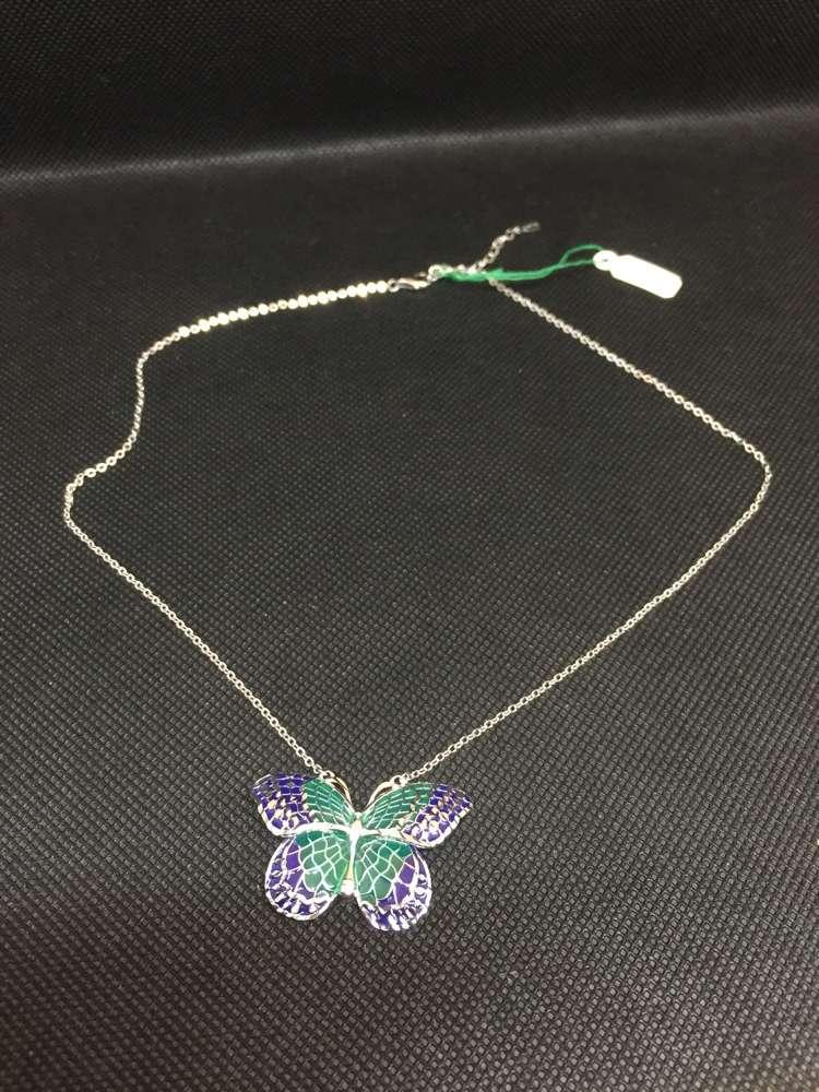 collana-farfalla-argento-pietre-gioielleria-berluti2