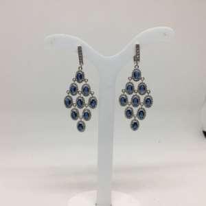 orecchini-rgento-zaffiri-gioielleria-berluti1
